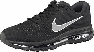 Maintenant, 15% De Réduction: Chaussures De Sport Nike »air Max Bw Mouvement J »