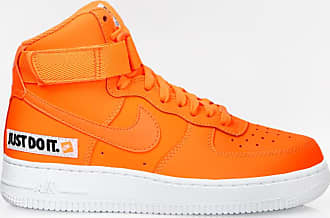 Force 1 Lx Air Nike ww7f0 High Sko Le qAPAI4