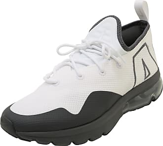 Nike Sneakers Air Flair Couche De Vêtements De Sport Max 50 « Anthracite / Blanc gOFi26