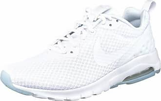 Maintenant, 15% De Réduction: Baskets Nike »mouvement Air Max Pv »
