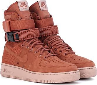 W LF1 DUCKBOOT - CHAUSSURES - Sneakers & Tennis montantesNike 3Y6jwnpsGq