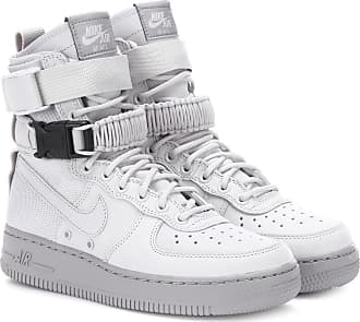 Zapatillas abotinadas Nike Special Field Air Force 1 Nike MbrEE2