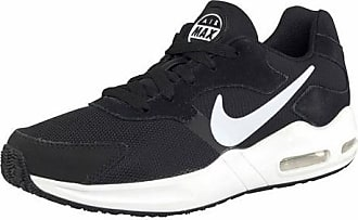 Maintenant, 15% De Réduction: Baskets Nike »guile Air Max »
