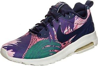 Maintenant, 15% De Réduction: Nike Chaussures De Sport Dames De Sport Kaishi