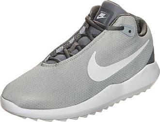 Maintenant, 15% De Réduction: Chaussures De Sport Nike Sportswear »invigor Air Max »