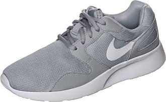 Maintenant, 15% De Réduction: Chaussures De Sport Nike Air »vibenna »