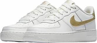 Maintenant, 15% De Réduction: Nike Chaussures De Sport »tessen »