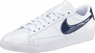 Maintenant, 15% De Réduction: Nike Chaussures De Sport »wmns Tessen »