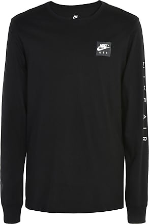 Store Sale Online HPRW1/2 ZIP ENG OIL GLITCH - TOPWEAR - T-shirts Nike Clearance Classic Manchester Cheap Online With Mastercard Sale Online DwUl5N