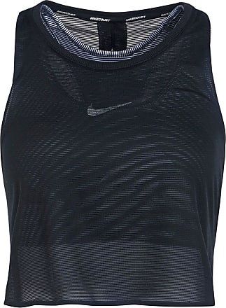 Best Buy Best Store To Get TOP US SW - TOPWEAR - Tops Nike Cheap Sale Reliable 9dA37p