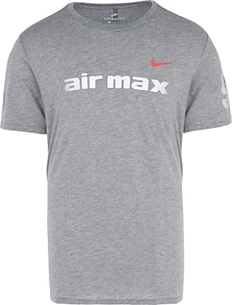 Free Shipping Low Shipping NSW TEE AIR 1 - TOPWEAR - T-shirts Nike Factory Outlet Cheap Original Clearance Best Sale UTAxke0