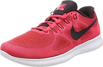 Nike Wmns Femmes Formateur Flex 6 Chaussures Salle - Esprit - 40 Eu Re1lhr25