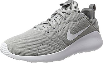 Downshifter 7, Zapatillas de Entrenamiento Mujer, Gris (Cool Grey/Lava Glow-Dark Grey-White 001), 42.5 EU Nike
