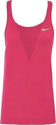 BREATHE RAPID TANK - TOPWEAR - Tops Nike Cheap Sale Fashion Style Amazon Online Clearance Great Deals Ebay Online W3sby0V6
