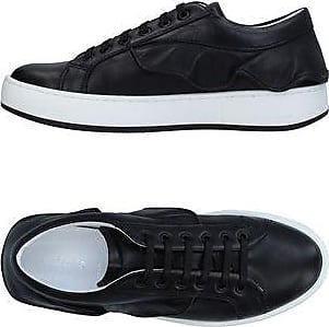 FOOTWEAR - Low-tops & sneakers Nila & Nila rqsQB8me1b