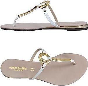 FOOTWEAR - Toe post sandals Nila & Nila Lmkr8CK