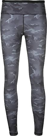 Lauren 7/8 leggings - Grau Nimble Activewear