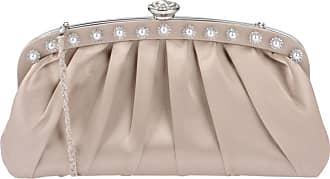 Nina HANDBAGS - Handbags su YOOX.COM KmDacP