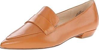 7761824979 Nine West, Chaussures Femmes, Beige (camée Rose), 40