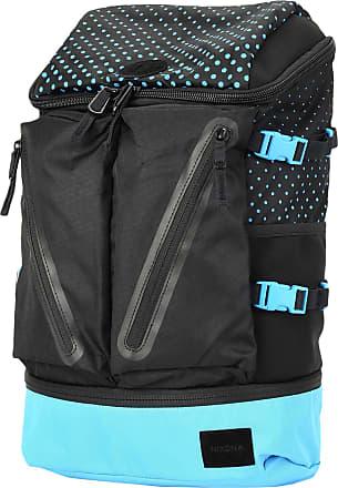 Nixon HANDBAGS - Backpacks & Fanny packs su YOOX.COM kHBdV