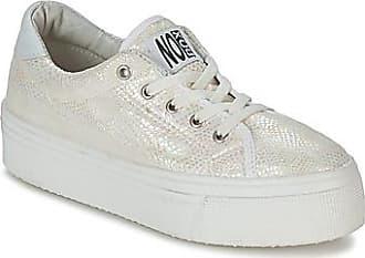 No Box Sneakers basse ALMA No Box Comprar Barato 100% Garantizada XhmNa2
