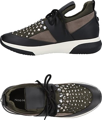 CALZADO - Sneakers & Deportivas Noa Harmon 9DjljE9x5o