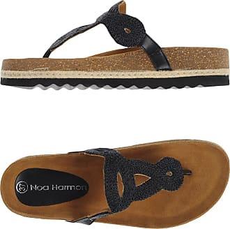 FOOTWEAR - Toe post sandals Noa Harmon LnZHTn7WLL