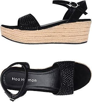 FOOTWEAR - Low-tops & sneakers Noa Harmon HbqR6CU7k