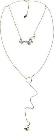 Noir Jewelry JEWELRY - Necklaces su YOOX.COM eu52F