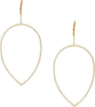 Noir JEWELRY - Earrings su YOOX.COM BgUmdwD