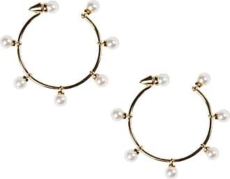 Noir Jewelry JEWELRY - Earring su YOOX.COM BLEWjtw8w1