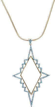Noir Jewelry JEWELRY - Necklaces su YOOX.COM xRvg4Du39v