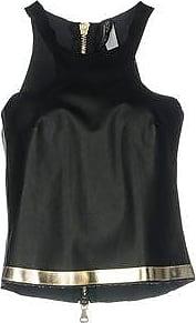 Nora Barth® Up Black ClothingShop To uTOPwlkXZi