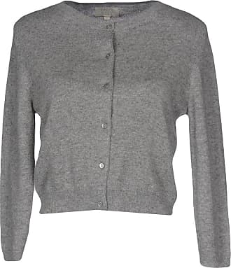 Sale Online Store Discount In China KNITWEAR - Cardigans Not Shy QfDn6g