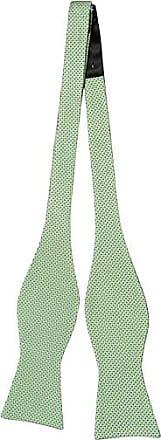 Cravate Auto Cravate Arc - Grille Verte - Encoche Encoche Koena W3Ume3RKX