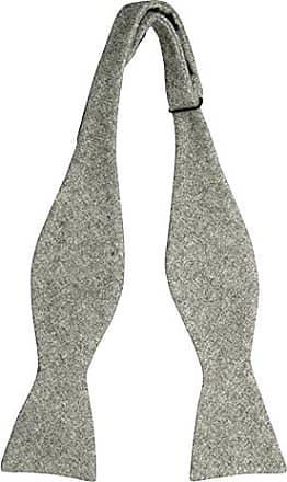 Cravate Auto Cravate Arc - Turquoise Solide - Cran Solide Cran Essence 0jDar