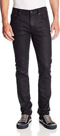 Skinny Lin. - size 32x32 (also in 28x32,29x32,30x32,31x32,33x32,34x32) Nudie Jeans
