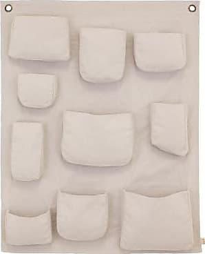 Wall tidy - powder Numero 74 5vp3Ue72