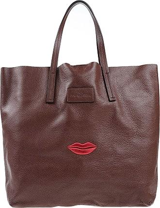 Nur Donatella Lucchi HANDBAGS - Handbags su YOOX.COM 7ruYOhDDaw