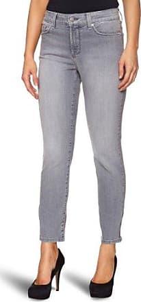 Vente Pas Cher Footlocker Finishline 40966DT/0378 - Jeans - Skinny - - - - Femme - Noir (Black) - 40 (Taille fabricant: 14)NYDJ Vente En Gros Le Meilleur Faux Rabais 4D7uh9AwpS