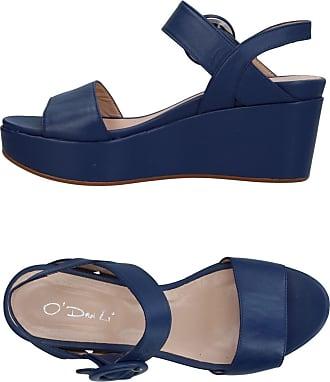 Chaussures - Sandales O » Dan Li jD9wS