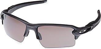 Oakley Herren Flak 2.0XL Sonnenbrille Matte 03/Prizm Shallow Water Schwimmender braun sb99tBcqSF