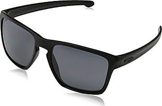 Oakley homme Catalyst 927203 56 Montures de lunettes, Argenté (Steel/Chromeiridium)