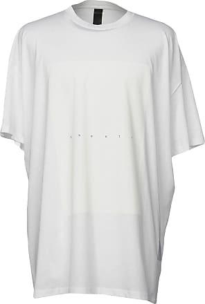 TOPWEAR - T-shirts Odeur Clearance Sale Online JkAX2o