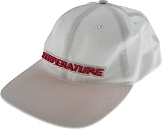 Hat for Women On Sale, White, Cotton, 2017, Universal size Off-white