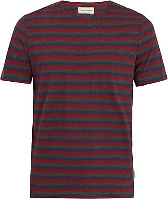 TOPWEAR - T-shirts Oliver Spencer Outlet With Paypal Outlet Buy Clearance Real g2RuGH2
