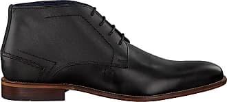 Chaussures Habillées Vert Omoda Mfixe mV6uMQ