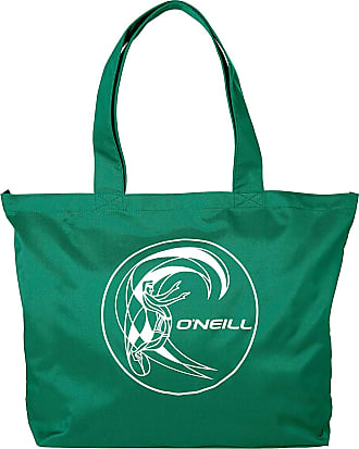Shopper Tote Farbe Türkis O'Neill IwRhcE6