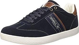 O'Neill Void Canvas, Sneaker Uomo, Grau (Metal Grey (8100)), 42 EU
