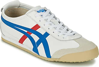 LAWNSHIP - CHAUSSURES - Sneakers & Tennis bassesOnitsuka Tiger H8kZqqFQ